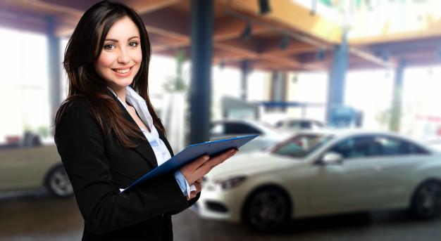 auto loan i