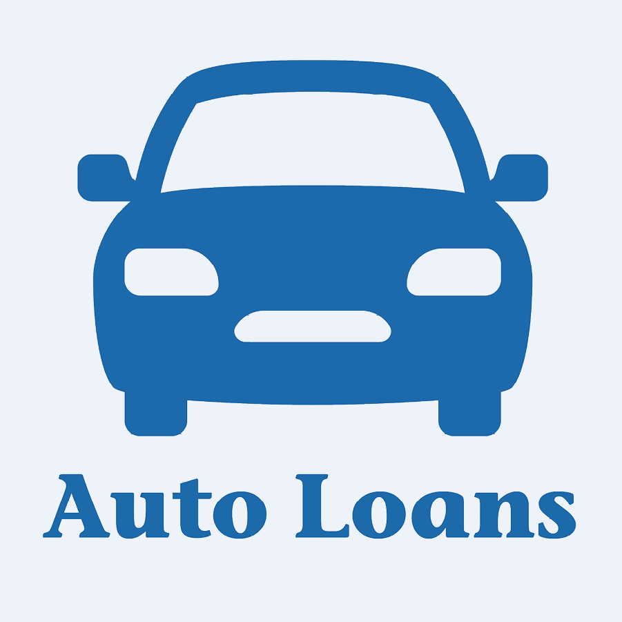 Auto Loans bkg