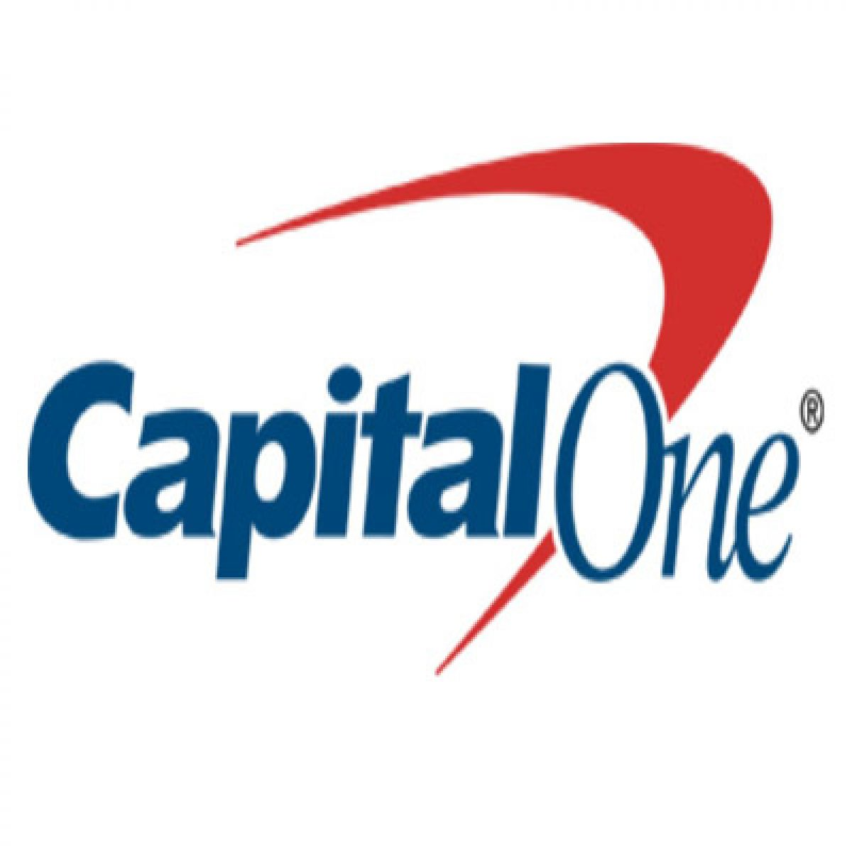 Capital one logo 1200x1200 1