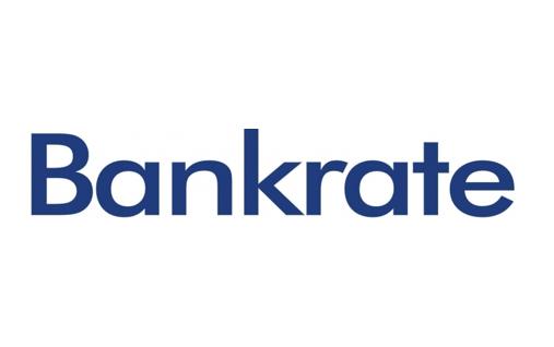 loans comparison
