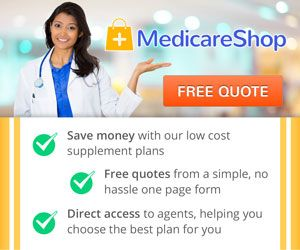 Medicare. We Help You Find The Right Coverage