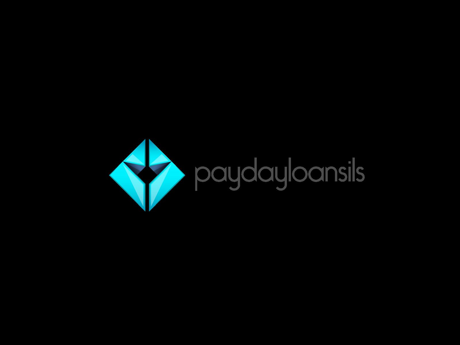 paydayloansils 4