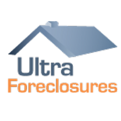 ultraforeclosures