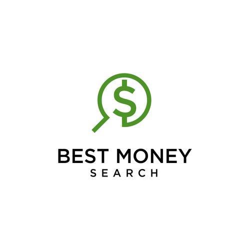BestMoneySearch