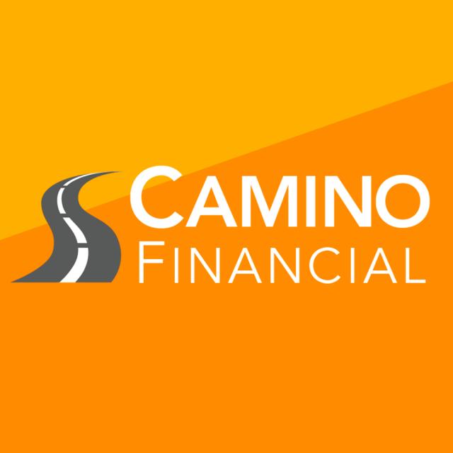 Camino financial 2