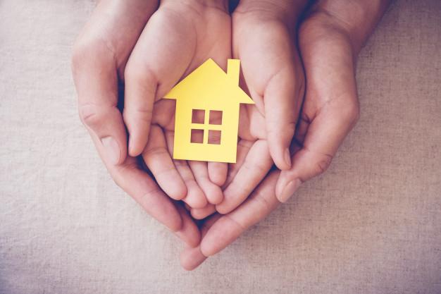 Home Loans 2 1
