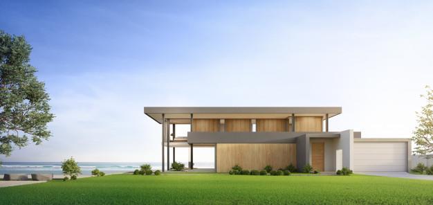 Home Loans 2