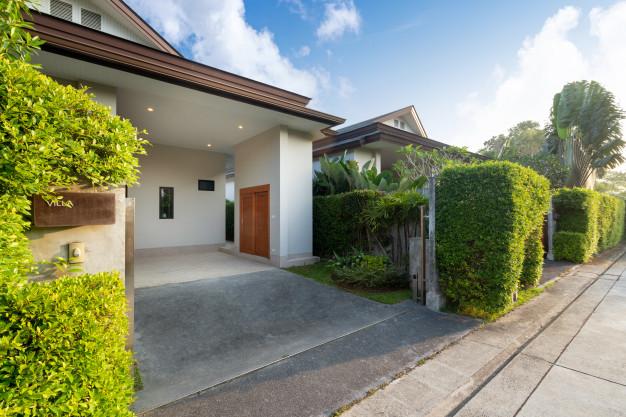Home Loans 3 1