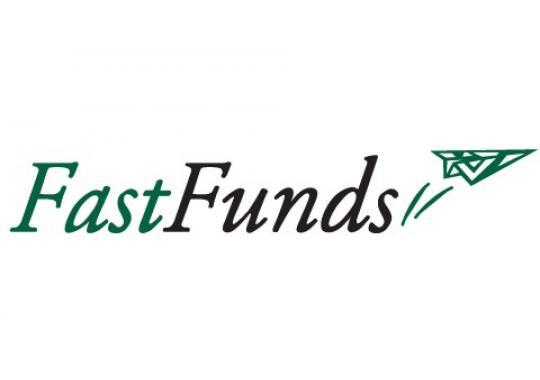 247fastfund.com