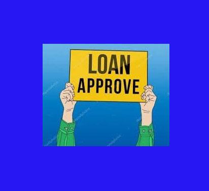 Urgent Business Loan