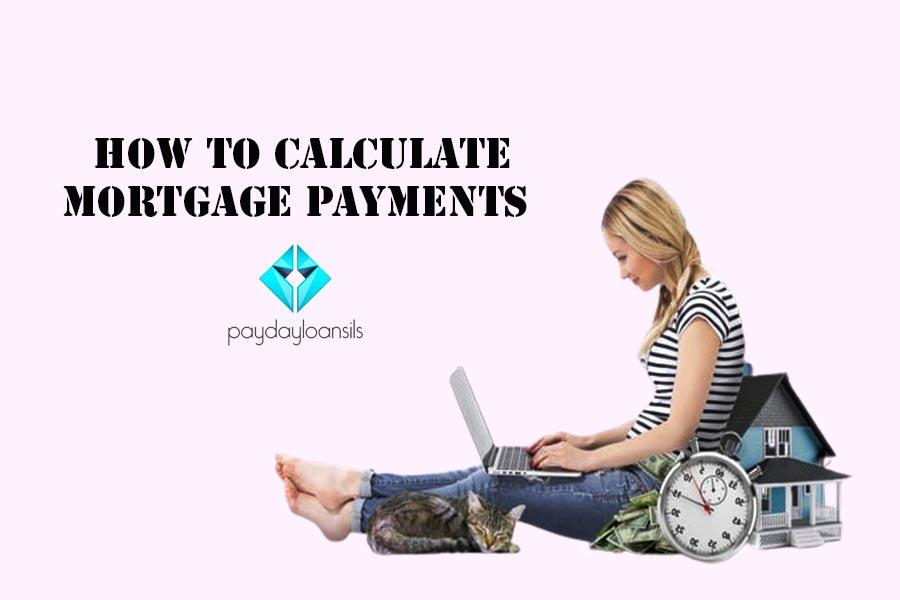 mortgage loan comparison worksheet,
