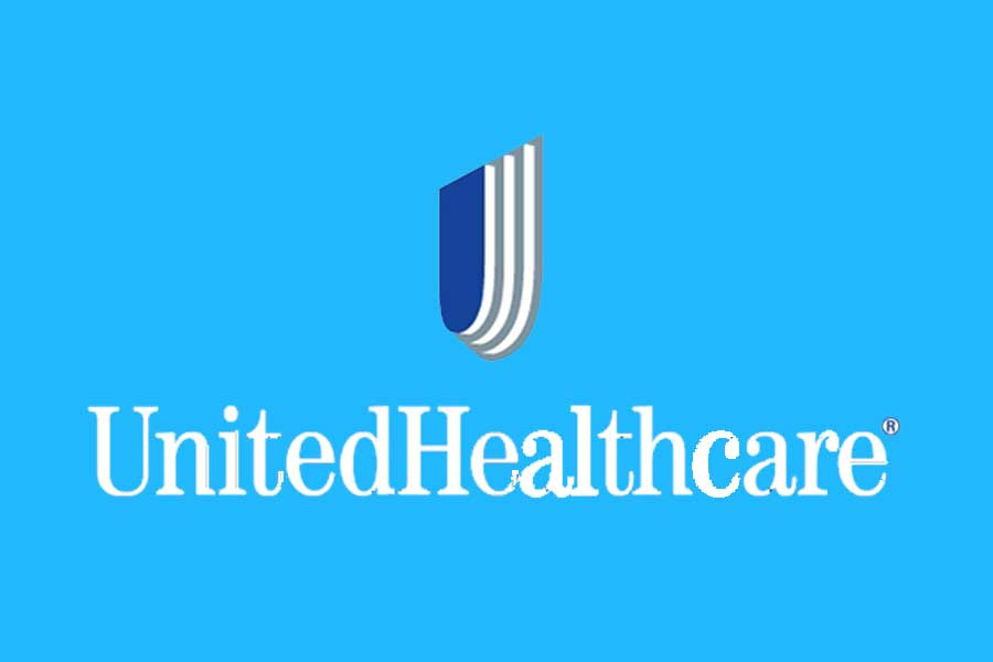the best health insurance in florida,