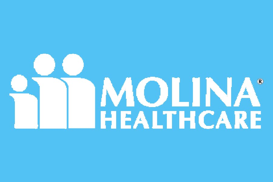 the best health insurance in nyc,