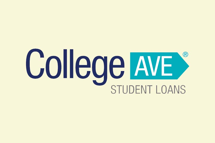 private student loans forgiveness