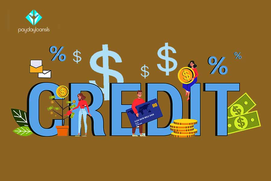 small business loans covid,
